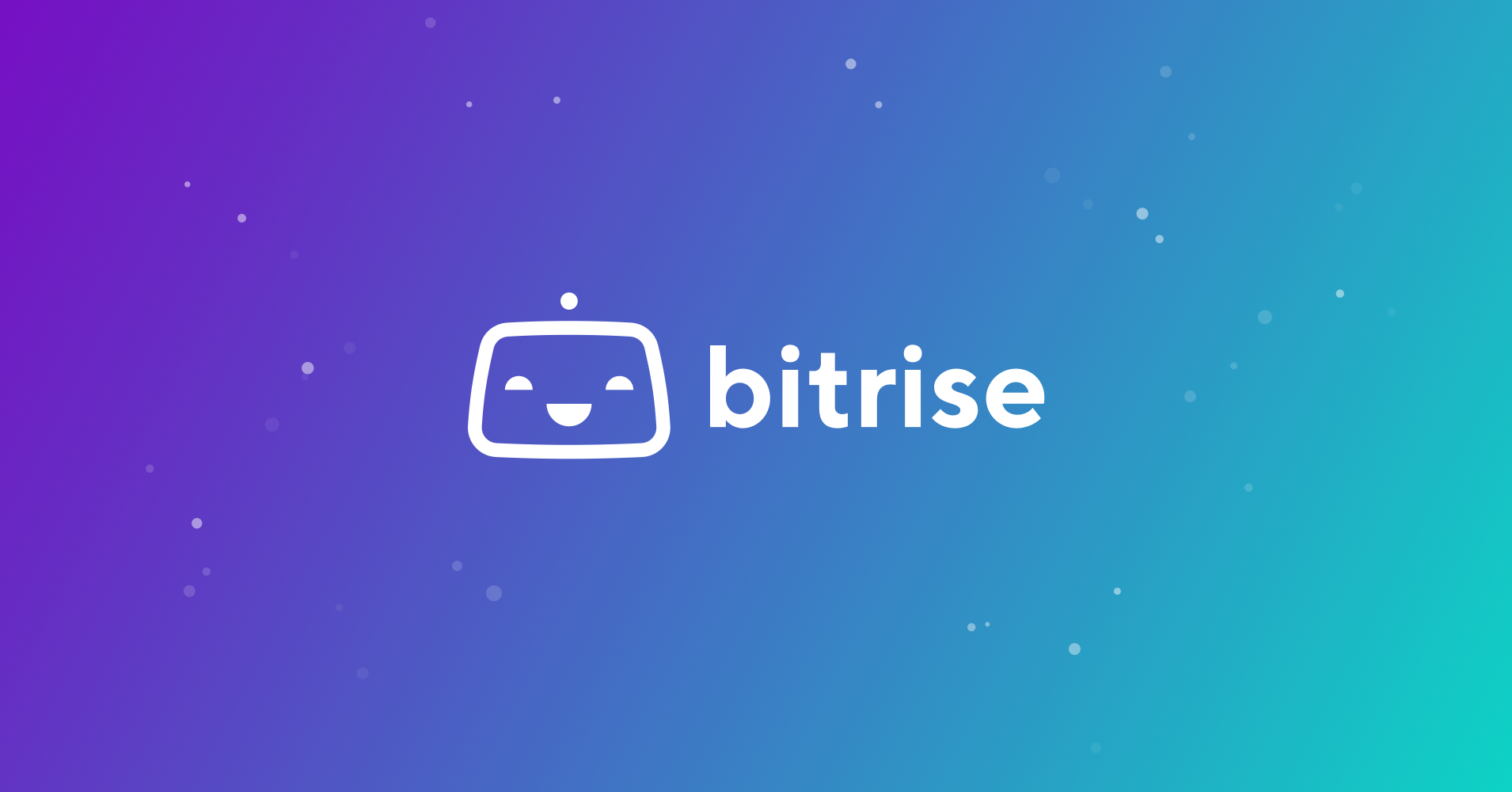 Bitrise - Mobile Continuous Integration and Delivery